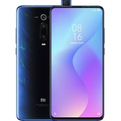 Xiaomi Mi 9T 6/128GB Blue (Global Version)