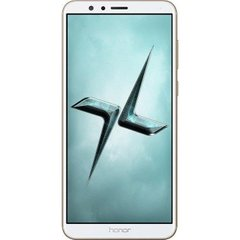 Honor 7X 4/64GB Dual Gold