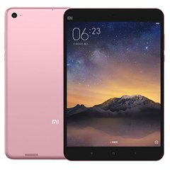 Xiaomi Mi Pad 2 2/16GB (Rose)