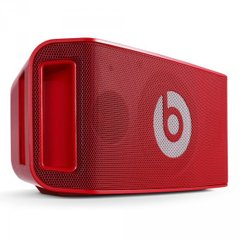 Beats by Dr. Dre BeatBox Portable (Red)