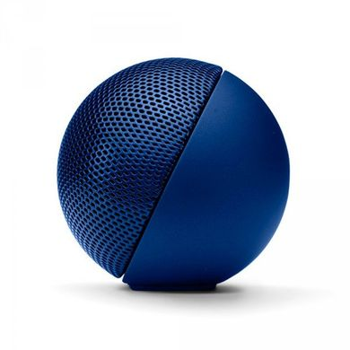 Beats by Dr. Dre Pill 2.0 (Blue)