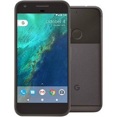 Google Pixel 32GB (Quite Black) *NEW*