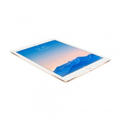 Apple iPad Air 2 Wi-Fi 64GB Gold (MH182)