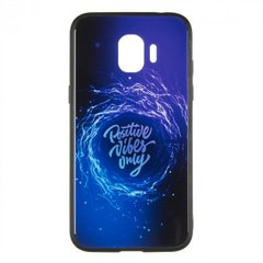 iPaky Print Series for Samsung S9 Plus Viber Only