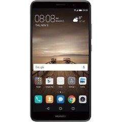 HUAWEI Mate 9 4/64GB Dual Grey