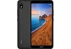 Xiaomi Redmi 7a 2/32GB Black (Global Version)