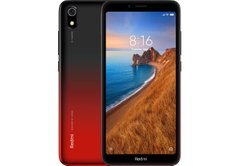 Xiaomi Redmi 7a 2/32GB Red (Global Version)