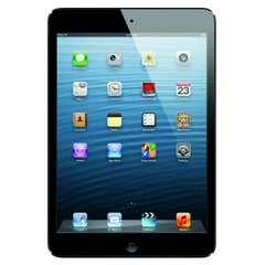 Apple iPad mini 64Gb Wi-Fi (Black)