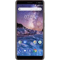 13e7f697dfe59 Nokia телефон ☆ купить телефон Нокиа недорого, большой выбор ...
