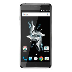 OnePlus X 3/16GB (Black)