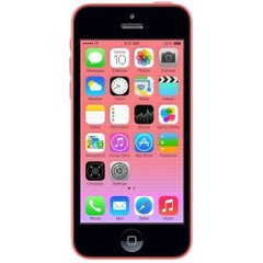 Apple iPhone 5C 32GB (Pink) RFB