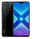 Honor 8x 6/64GB Black