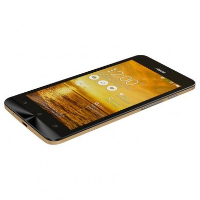 ASUS ZenFone 5 (Champagne Gold) 2/16 GB