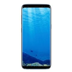 Samsung Galaxy S8 64GB Duos (Blue) *NEW*
