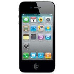Apple iPhone 4S 8Gb (Black) RFB