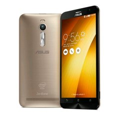 ASUS ZenFone 2 ZE551ML (Sheer Gold) 2/16GB