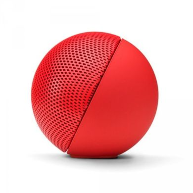 Beats by Dr. Dre Pill 2.0 (Red)