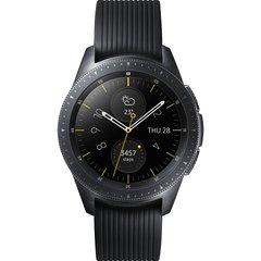 Умные часы (SmartWatch) ☆ Купить в интернет-магазине Kokos e193872c5f559
