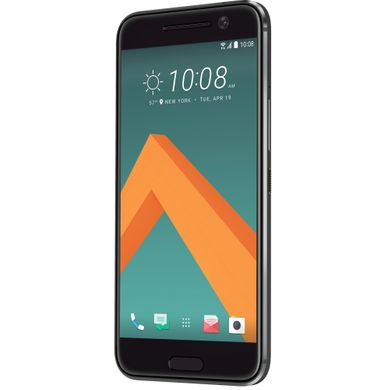 HTC 10 32GB (Silver Black)