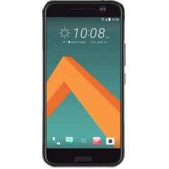 HTC 10 32GB (Grey)