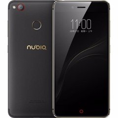 ZTE Nubia Z11 mini S 64GB (Black Gold)