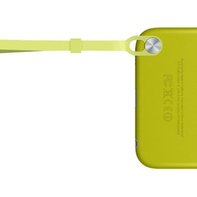 Apple iPod touch 5 64Gb (Yellow)