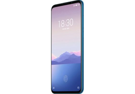 Meizu 16Xs (Global Version)