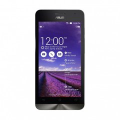 ASUS ZenFone 5 (Twilight Purple) 1/8 GB