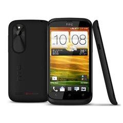 28b7bedac9436 Мобильные Телефоны HTC ☆ Купить в интернет-магазине Kokos, Большой ...