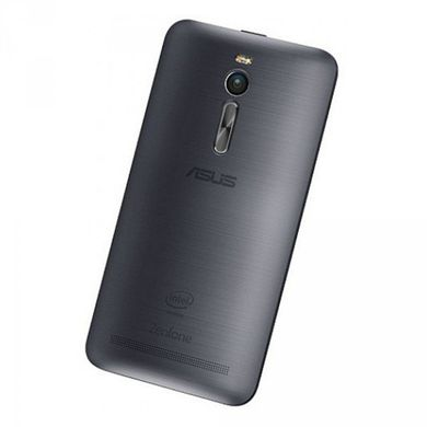 ASUS ZenFone 2 ZE551ML (Glacier Gray) 2/16GB