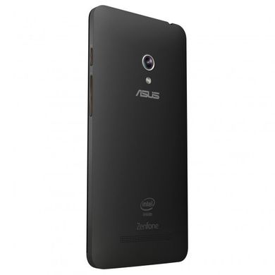 ASUS ZenFone 6 (Charcoal Black) 16 GB