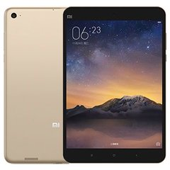 Xiaomi Mi Pad 2 2/16GB (Gold)