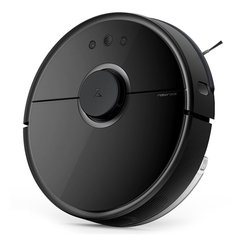 Xiaomi RoboRock Sweep One Vacuum Cleaner (Black)
