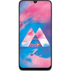 Samsung Galaxy M30 SM-M305F 4/64GB Gradation Black
