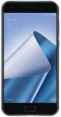 ASUS ZenFone 4 ZE554KL 6/64GB (Midnight Black)