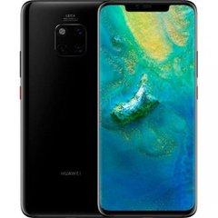 8a155aec3288c Телефоны Huawei (Хуавей) ☆ Купить смартфон Хуавей в магазине Kokos ...