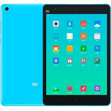 Xiaomi Mi Pad 64GB (Blue)
