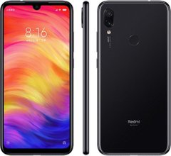 Xiaomi Redmi Note 7 6/64GB Red