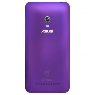 ASUS ZenFone 5 (Twilight Purple) 2/16 GB