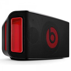 Beats by Dr. Dre BeatBox Portable (Black)