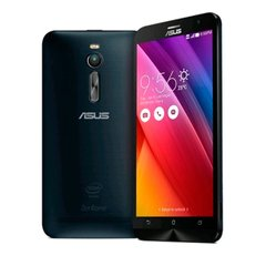 ASUS ZenFone 2 ZE551ML (Osmium Black) 4/32GB
