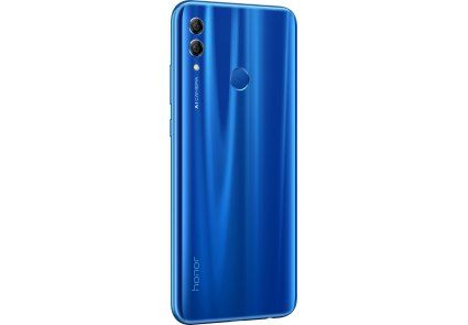 Honor 10 Lite 3/64GB Sky Blue (Global Version)