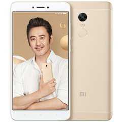 Xiaomi Redmi Note 4X (3/32) Gold
